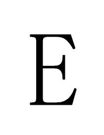 E84635